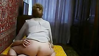 Amateur Old mature with young boy - Gaterio